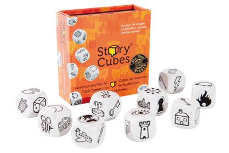 765 Sory cubes 1