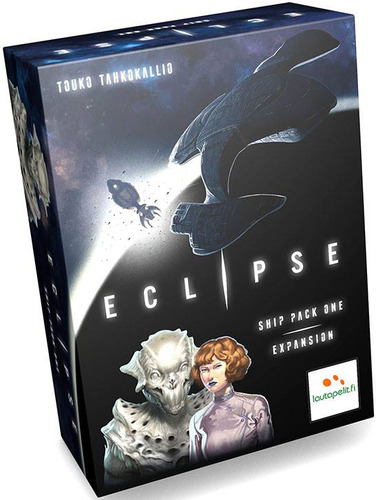 792 Eclipse 1.2