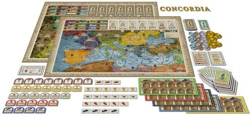 794 Concordia