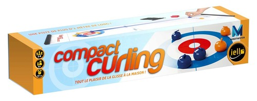 805 Compact Curling 1
