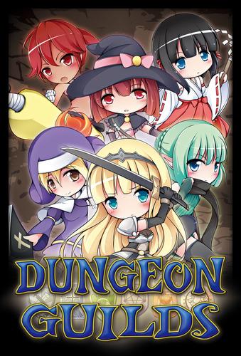 813 Dungeon 1
