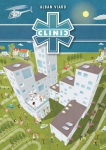 box_clinic