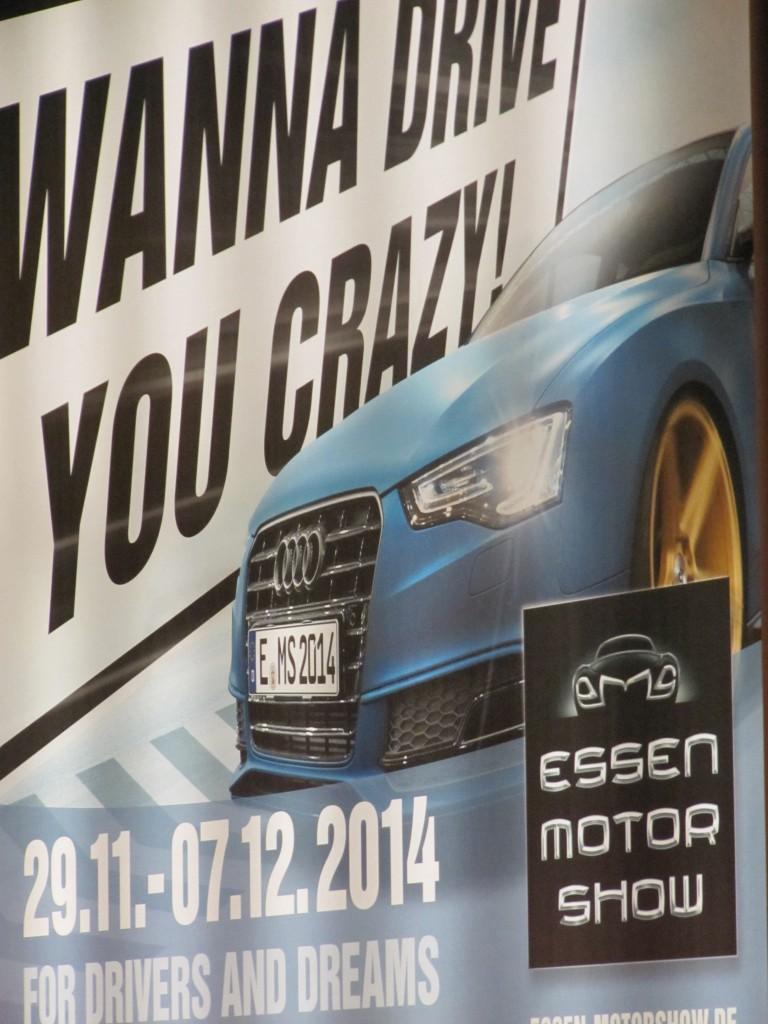 851 Essen 2014 41
