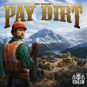 855 Pay Dirt 1