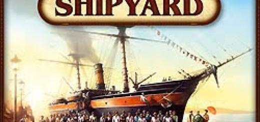 448 Shipyard 2