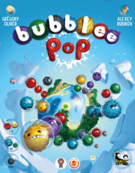 bubbleepop00