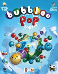 bubbleepop00