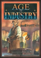 175 Age of industry 1