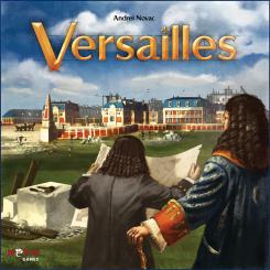 870 Versailles 1