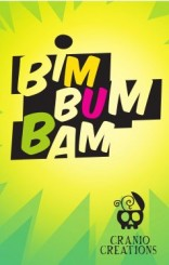 875 Bim Bum Bam 1