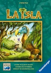 LaIslaBox
