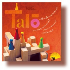 box_Talo