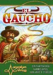 893 El Gaucho 1