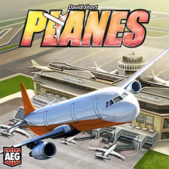 899 Planes 1