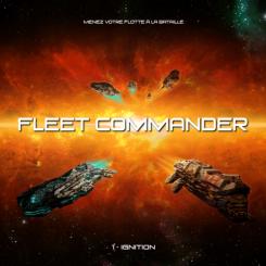 902 Fleet Commander 1