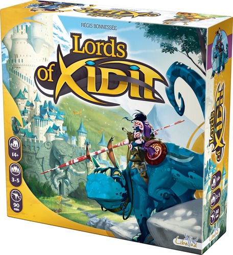 http://www.vindjeu.eu/prd/wp-content/uploads/2015/01/904-Lords-of-X-1.jpg