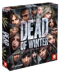 906 Dead of Winter 1