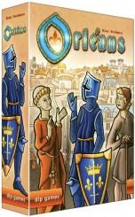 907 Orleans 1