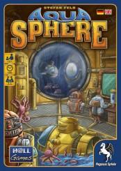 911 Aquasphere 1