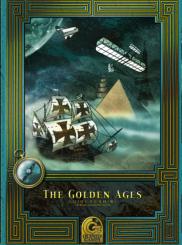 912 Golden Age 1