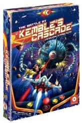 915 The battle kemble 1