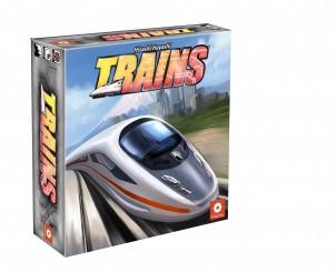 922 Trains 1