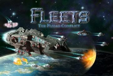 1009 Fleets 2