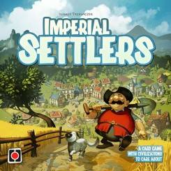 1022 Imperial Settlers 1
