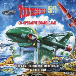 1028 Thunderbirds 1