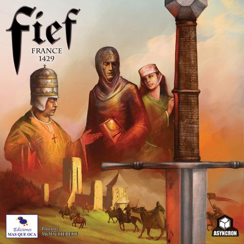 1031 Fief 1