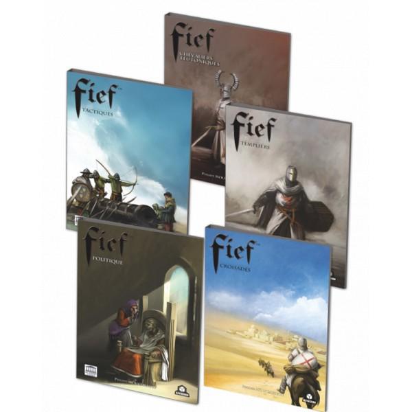 1033 Fief ext 2 1