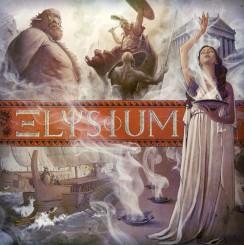 1034 Elysium 1
