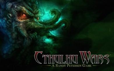 1037 Cthulhu W 1