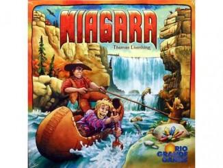 1044 Niagara 1