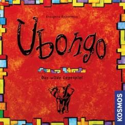 1046 Ubongo 1