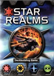 1047 Star Realms 1