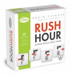 1052 Rush hour 1