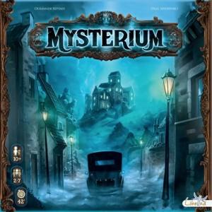 1122 Mysterium