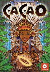 1059 Cacao 1