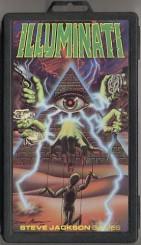 1072 Illuminati 1