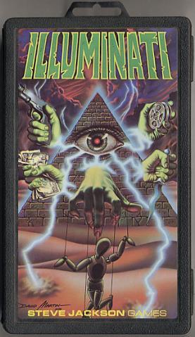 Illuminati vin d 39 jeu for Chiffre 13 illuminati