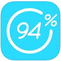 1074 94-Percent15