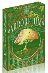 1077 Arboretum 1
