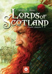 1077 Lords of Scotland 1