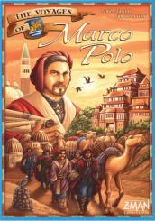 1079 Marco Polo 1