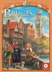 1081 Bruges 1