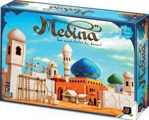 1095 Medina 1