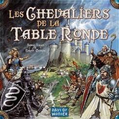 1108 Chevaliers 1