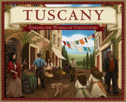 1118 Tuscany 1