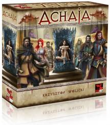 achaia_box